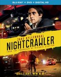 Nightcrawler movie image