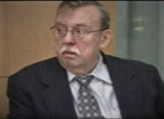 BHPD Detectve Paul Edholm image