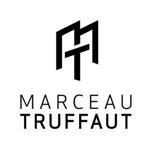 logo_marceau_site_512