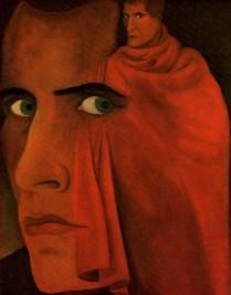 Pelgrim van het absolute / Le pèlerin de l'absolute, 1937