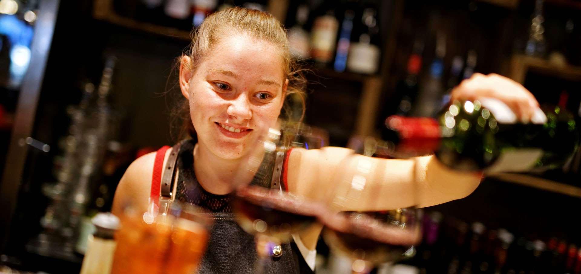 service vin