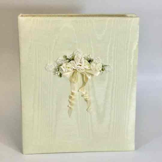 AR11-VC-Cream-Moire-with-Tone-on-Tone-Flowers