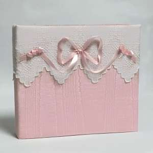 AR9-37B-Baby-Pink-Moire
