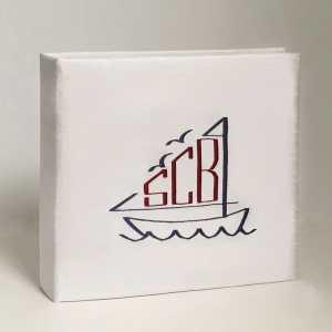 AR9-B-Candlelight-Silk