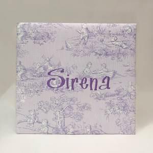 AR9-BG-Lilac-Toile-Cotton-Style-151-Lilac-Thread