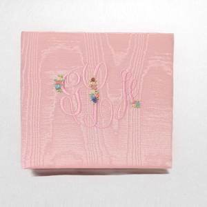 AR9-EM-Baby-Pink-Moire-Style-38-Baby-Pink-Thread-GLH