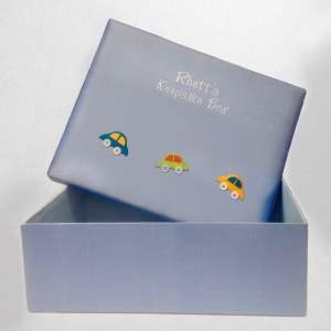 B21R-CC-Baby-Blue-Silk-Style-151-White-Thread-Rhett
