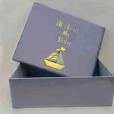 B21R-SB-Baby-Blue-Silk-Style-151-Baby-Yellow-Thread