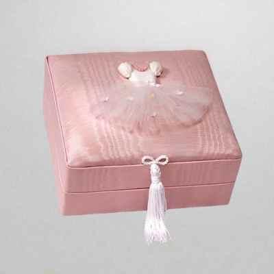 BJ6-TT-Baby-Pink-Moire