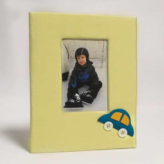 F8R-CC-Baby-Yellow-Silk