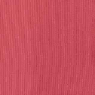 Fabric-Swatch-Bengaline-Raspberry-Bengaline