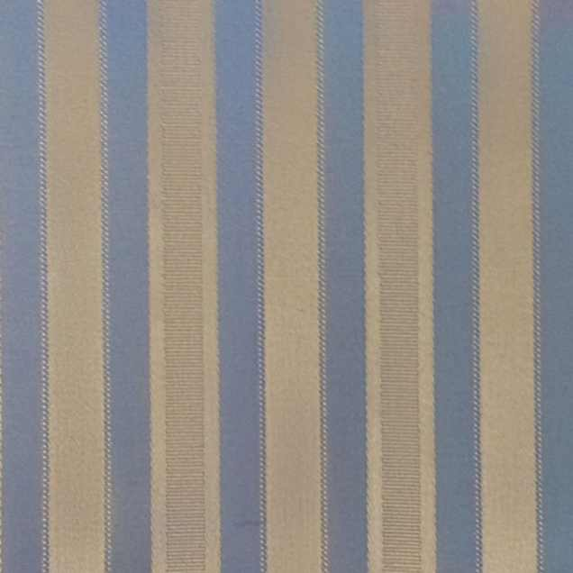 Fabric-Swatch-Brocade-Striped-Delphium-Blue-Brocade