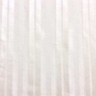 Fabric-Swatch-Brocade-Striped-Off-White-Brocade