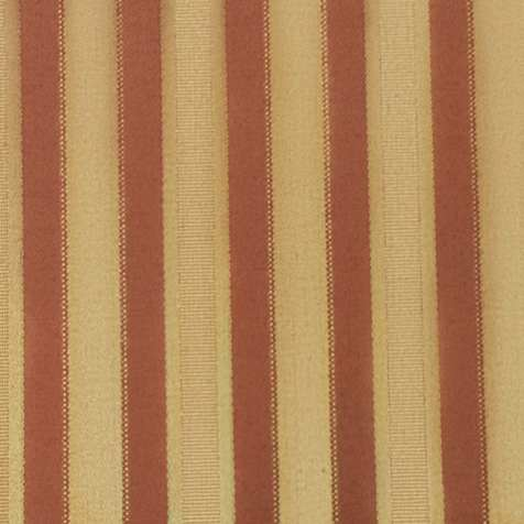 Fabric-Swatch-Brocade-Striped-Red-and-Gold-Brocade