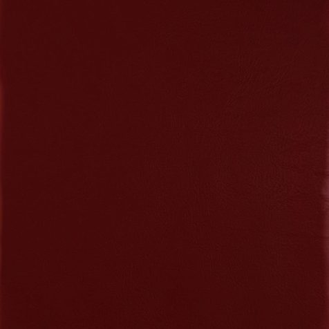 Fabric-Swatch-Faux-Leather-Burgendy-Faux-Leather