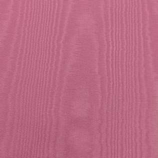 Fabric-Swatch-Moire-Mauve-Moire