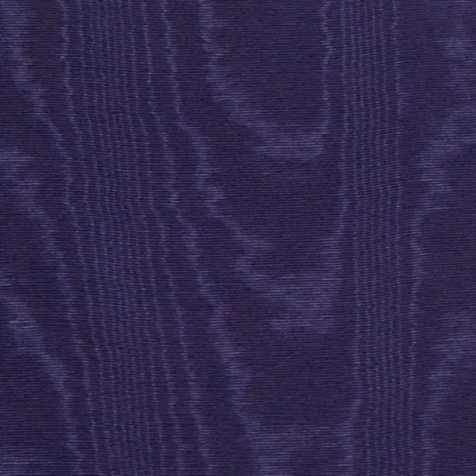 Fabric-Swatch-Moire-Navy-Moire