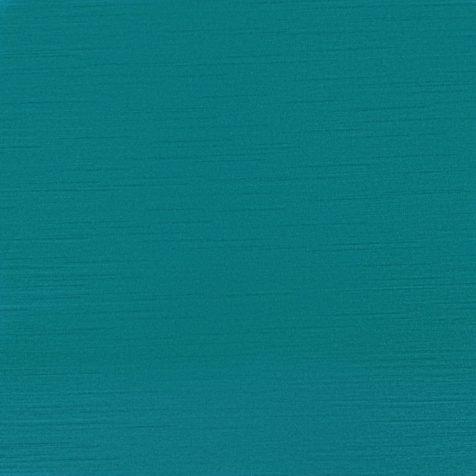 Fabric-Swatch-Shantung-Turquoise-Shantung