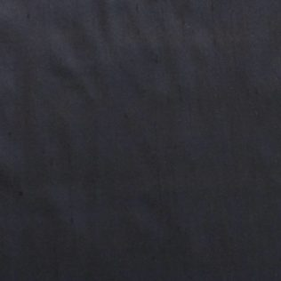 Fabric-Swatch-Silk-Black-Silk