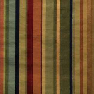 Fabric-Swatch-Silk-Bodrum-Jewel-Silk