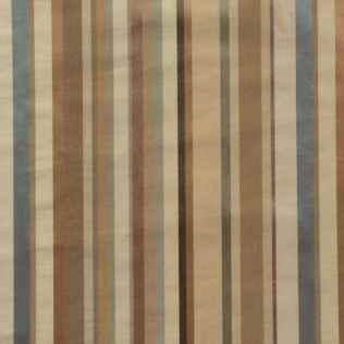 Fabric-Swatch-Silk-Bodrum-Mineral-Silk