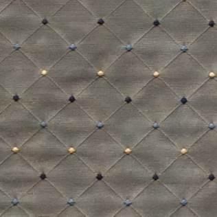 Fabric-Swatch-Silk-Daylan-Marine-Silk