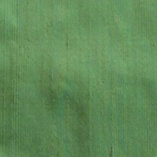 Fabric-Swatch-Silk-Evergreen-Silk