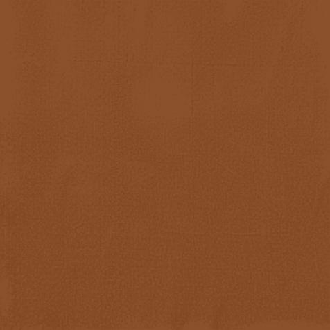 Fabric-Swatch-Silk-Golden-Brown-Silk.png
