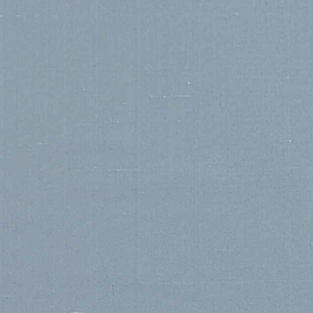 Fabric-Swatch-Silk-Irish-Blue-Silk