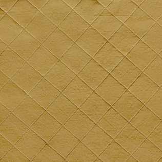 Fabric-Swatch-Silk-Pin-Tuck-Butter-Silk