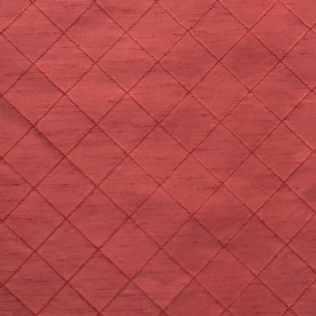 Fabric-Swatch-Silk-Pin-Tuck-Raspberry-Silk