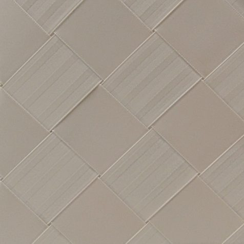 Fabric-Swatch-Woven-Ribbon-14B-Cream-Woven-Ribbon