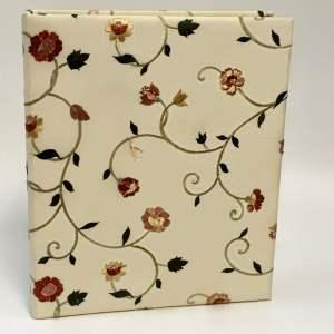 KWR-93-Oriana-Floral-Silk