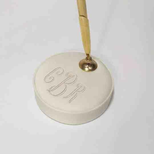 PH-MS-Cream-Matte-Satin-Style-15A-Light-Beige-Thread