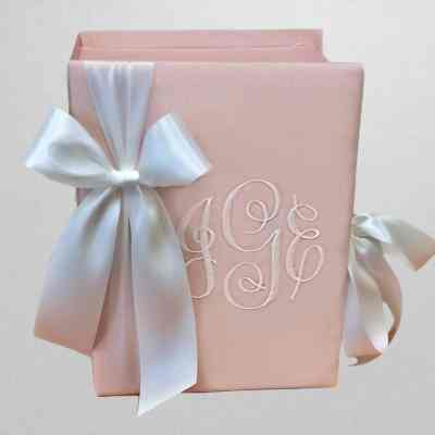 B14C-52-Baby-Pink-silk-Style38-Oyster-Thread-JGE