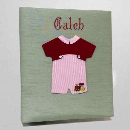 KBRE-48B-Celadon-Shantung-Style-35-Fire-Brick-Thread-Caleb