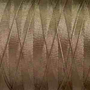 Thread-Light-Brown.jpeg