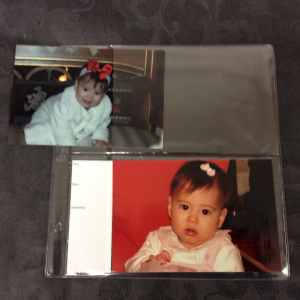 AR9-RPH-baby-medium-ring-bound-photo-album-refill-pages