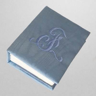 AHB7-1-Delphinium-Moire-Style-59-Baby-Blue-Thread