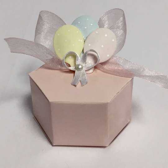 FBB-2-Pink-Favor-Box-with-Balloons