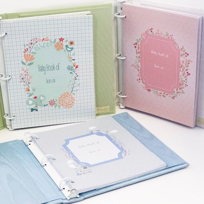 Baby-Pages-tab-1