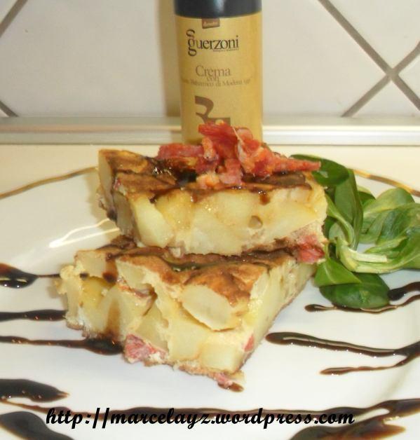 cucina  Marcela YZ