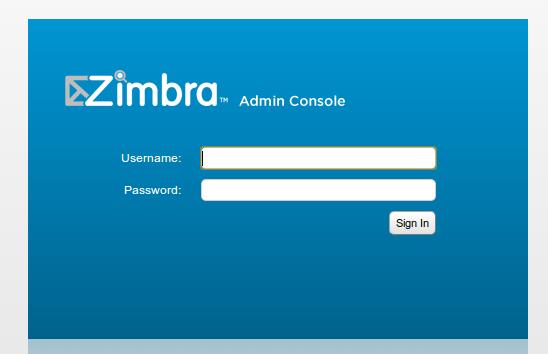 zimbra_admin.png