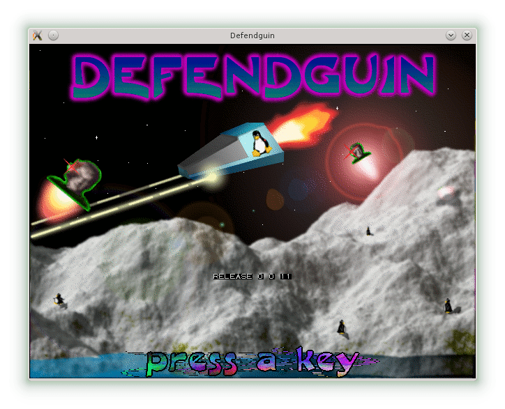 defendguin_press_key.png