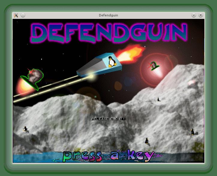 defendguin_press_key.png