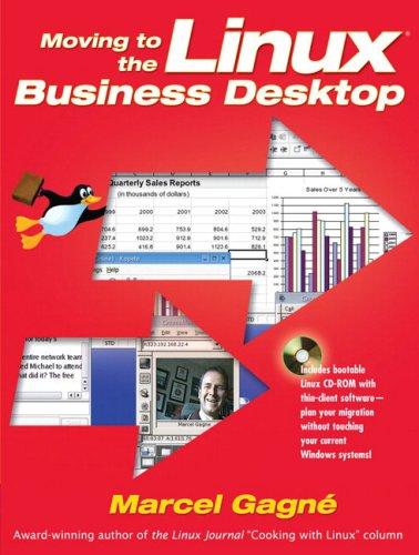 moving_to_linux_business_desktop.jpg