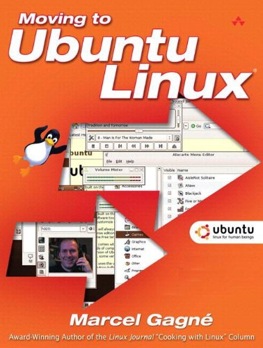 moving_to_ubuntu_cover.jpg