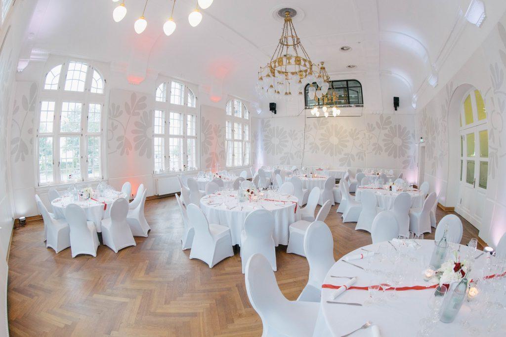 Hochzeitslocation Hanau Archive  Hochzeitsfotograf Marcel