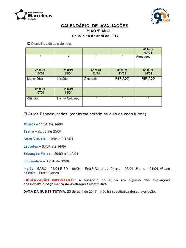 CALENDARIO_PROVAS_1TRI_FUND1