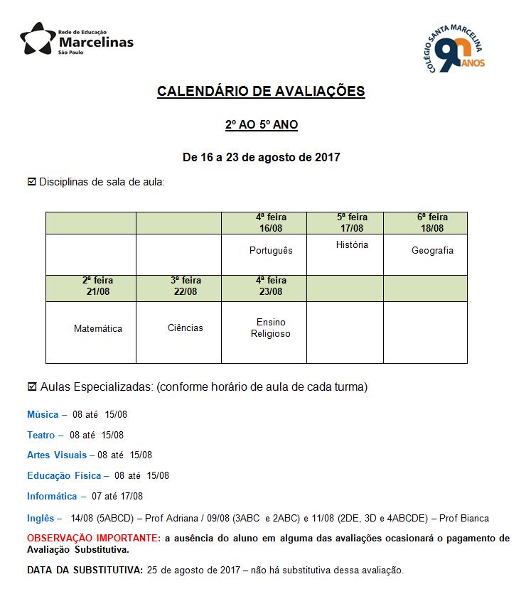 calendario_provas AGOSTO FUND1